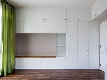 At Galaxy Glass And Mirror, We Can Help Transform Your Existing Closet Into  Mirrors With The Design And Installation Of New Closet Doors In Palm Beach.